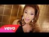 Keyshia Cole - Party Ain't A Party (feat. Gavyn Rhone)