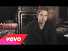 Sanctus Real - The Story Behind The Dream