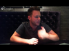 Olly Murs - Google Hangout