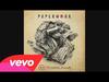 T.I. - Paperwork (feat. Pharrell)