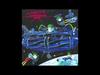 Lawnmower Deth - Satan's Trampoline (Full Dynamic Range Edition)