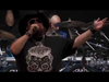 Colt Ford - Crank It Up (Live)