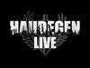 Haudegen - En Garde Live 2012 (Saarbrücken)