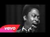 B.B. King - Sweet Little Angel (Live)