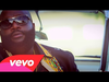 Rick Ross - Elvis Presley Blvd. (feat. Project Pat)