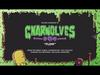Gnarwolves - Flow