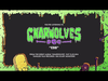 Gnarwolves - Ebb