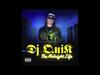 DJ Quik - Shine (feat. David Blake II)