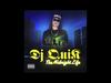 DJ Quik - Puffin the Dragon