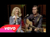Tammy Wynette - We Loved It Away (Live)