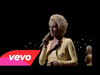 Tammy Wynette - Til I Can Make It On My Own (Live)