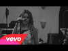 Cheryl - Only Human (acoustic version)