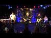 Alt-J - Breezeblocks (Live at The KROQ Red Bull Sound Space)