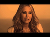 Anastacia - Staring At The Sun (Digital Dog Remix)