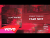 Chris Tomlin - Fear Not (Lyrics & Chords)