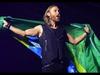 David Guetta - Unforguettable