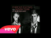Enrique Iglesias - Let Me Be Your Lover (still image) (feat. Anthony Touma)
