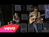 Lady Antebellum - Things People Say
