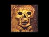 Apocalyptica - Kaamos