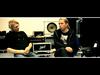 Apocalyptica - Podcast 2014 (09/12)
