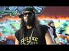Samy Deluxe - Rapper sagen YO!