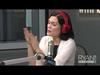 "Jessie J - ""Burnin' Up (Acoustic)   On Air with Ryan Seacrest"