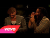 Gentleman - Redemption Song (MTV Unplugged) (feat. Ky Mani-Marley & Campino)