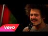 Gentleman - Homesick (feat. Milky Chance (MTV Unplugged)