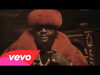 Rick Ross - Keep Doin' That (Rich Bitch) (Explicit) (feat. R. Kelly)