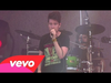 Bastille - Things We Lost In The Fire (Summer Six live from Isle of Wight Festival)