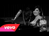 Mary Lambert - When You Sleep (1 Mic 1 Take) (LIFT): Brought To You By McDonald's