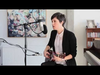 Missy Higgins - The Biggest Disappointment (Acoustic Sessions from OZ)