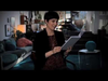 Missy Higgins - You Only Hide (Essay Reading from OZ)