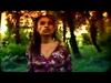 Goapele - Closer The original video