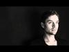Darren Hayes - I Knew I Loved You - 2014 Live Acoustic Demo