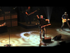Doc Walker - Are You With Me Tonight? - Day 6 - Fredericton, NB