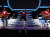 Boyz II Men - Better Half (Live)
