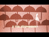 Carminho - Chuva no Mar com Marisa Monte