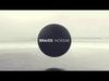 BRAIDS - HOSSAK