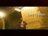 Len Berzerk - Catch up Remix