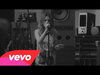 Cheryl - Goodbye Means Hello – The Only Human Sessions