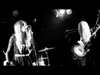 BLUES PILLS - Bliss at Truckstop Alaska Göteborg Sweden (OFFICIAL LIVE)