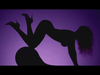 Beyoncé - Partition (Clean Video)