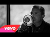 Chris Tomlin - Greater (Love Ran Red Acoustic Sessions)