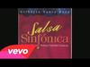 Gilberto Santa Rosa - Para Vivir