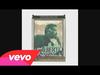 Gilberto Santa Rosa - Nuestro Balance