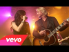 Little Big Town - Quit Breaking Up With Me (Live From iHeart Radio Theater)