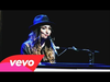 Sara Bareilles - Love On The Rocks / Bennie and the Jets (Live at the Variety Playhouse)