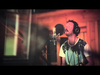 Guster - Simple Machine (Live from Hear Studios)