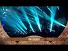 EPICA - Unleashed (Retrospect Live)